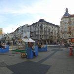 Sanierungsgebiet und Aktives Zentrum  Karl-Marx-Straße / Sonnenallee