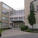 Grundschule Annatal