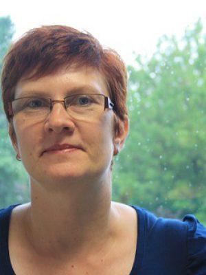 Daniela Deutscher