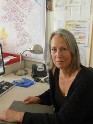 Monika Bister