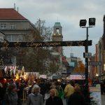 Altstadtmanagement Spandau