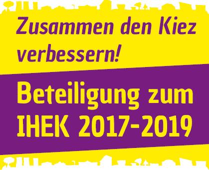 ihek 2017 kampagne