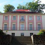 Verkauf Schloss Freienwalde (Konzeptvergabe)