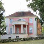 Schloss Freienwalde