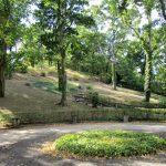 Schloss und Schlosspark Freienwalde