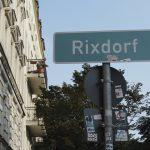 Quartiersmanagement Rixdorf